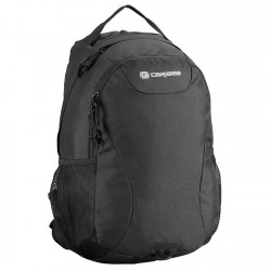 Mochila CARIBEE AMAZON 20L BLACK