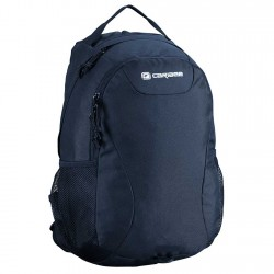 Mochila CARIBEE AMAZON 20L NAVY