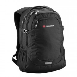 CARIBEE COLLEGE 30L BLACK - mochila escolar