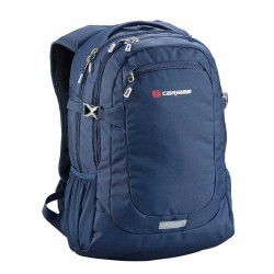 Mochila escolar CARIBEE COLLEGE 30L NAVY